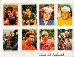 Tour de France , 1970