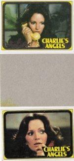 Charlie's Angels , 1979