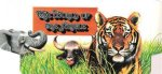 The world of the jungle, 1988(nooit uitgegeven)